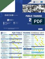 Jadwal-Publik-PQM-2017-R2