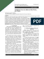 AE50301166172.pdf