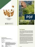2014 Budidaya rumput laut Kotonii.pdf