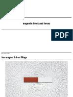 4-magnets.pdf