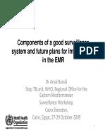 Ie Oct09 Surveillance Components