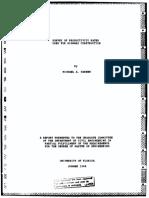 a197405.pdf