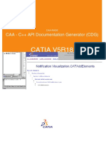 CAA - C++ API Documentation Generator (CDG)_2.pdf