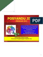 11. POSYANDU KESEHATAN JIWA.pdf
