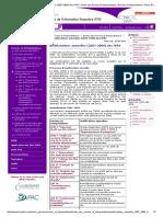 FocusIFRS - Améliorations Annuelles (2007-2009) Des IFRS _ Textes Des Normes Et Interprétations _ Normes Et Interprétations _ Menu Gauche _ Focus IFRS