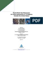 ARI EIA Intl Gas Shale APR 2011.pdf