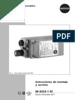 Sensor neumatico.pdf