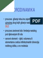 hmehanika3.pdf