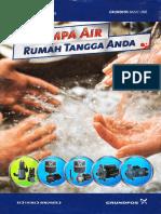Grundfos Pompa Rumah Tangga - JD-JP-NS-NF-Basic.pdf