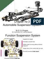 mysuspensionsystem-140211204636-phpapp02