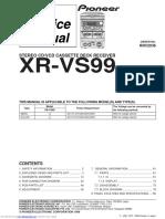 xrvs99