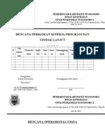 6.1.1e renc. perbaikn knrja prgrm&TL.doc