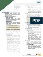 biokim_kim4_1.pdf