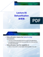 defuzzification-141012012422-conversion-gate02.pdf