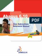 USERSUB.pdf