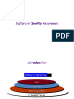 Softwarequalityassurance 141220223617 Conversion Gate02