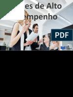 2016fev19palestraequipemetacompetente-160223002050