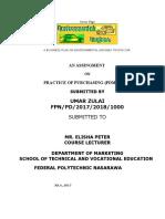 Assingment b.plan 8