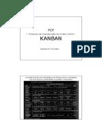 Kanban_aula01