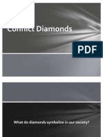 Conflict Diamonds