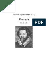 Byrd Fantasia no 1-2-3 3 flutes.pdf