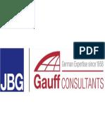 Gauff Logo.pdf