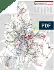 Fr Lyon Regional Map