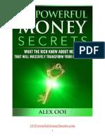 MONEY SECRETS.pdf