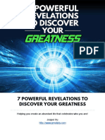 My_7PowerfulRevelationsToDiscoverYourGreatness.pdf