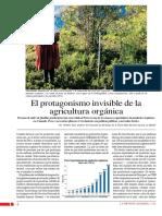 La Revista Agraria-Ugas 2009