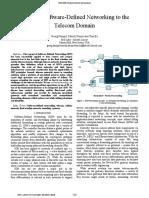 Quectel MC60 at Commands Manual V1 0 | Subscriber Identity