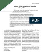 2. Prueba de competencia lectora para educacion secundaria (1).pdf