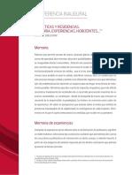 EdMaternal SemFinal LecturaObligatoriaClase2 Edelstein
