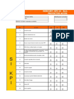 Checklist It Bkhl 16 2543