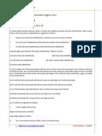 paulohenrique-raciocinio-completo-121.pdf