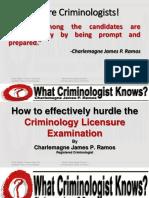 TIPS CRIM BOARD.pdf