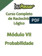 paulohenrique-raciocinio-completo-180.pdf