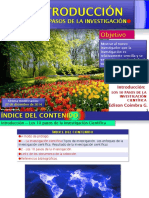 12 1investigacioncientifica 110214185410 Phpapp02