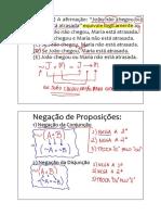 23213123paulohenrique-raciocinio-completo-044.pdf