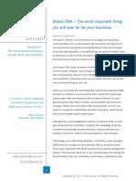 Brand-DNA-OFS-04-13-17.pdf