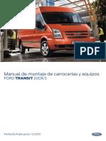 Transit.2006.5.(04-2006-)