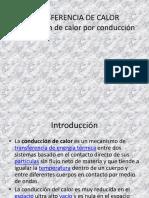 2. 1. TRANSFERENCIA DE CALOR.pptx