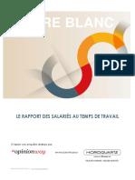 livre_blanc__opinionway_horoquartz_2017__005425500_1637_27062017