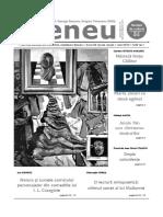 ateneu 2012_05_net.pdf