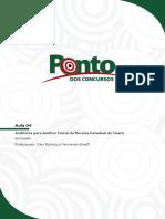 Aula 04 - Auditoria.pdf