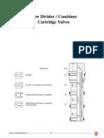Ics PDF Catalogue P Kuhnke Solenoid Valves Type 65