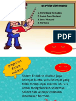 endokrinnnn