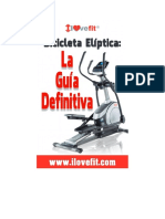 ebook_eliptica.pdf