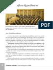Manifesto_Republicano_de_1870_(3).pdf