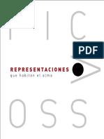 Catalogo Picasso